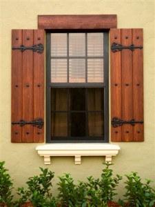 1011057-23_window_glam